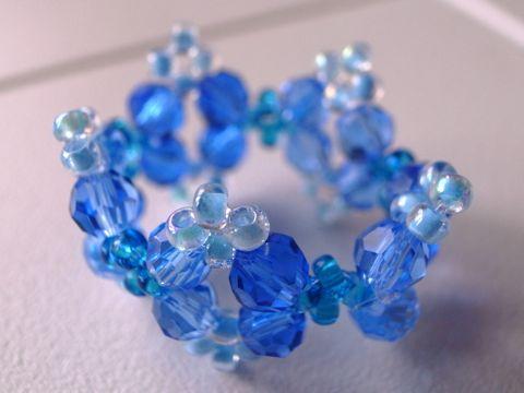 bluering.jpg